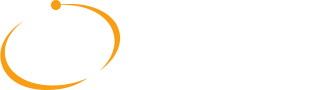 Dynamic Integrated Solutions Logo