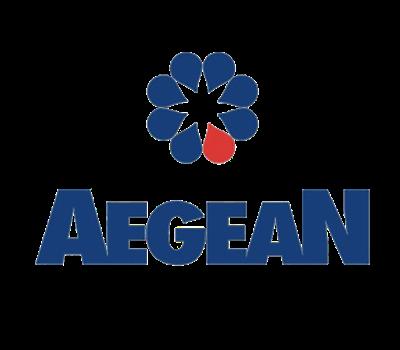 Aegean Oil SA
