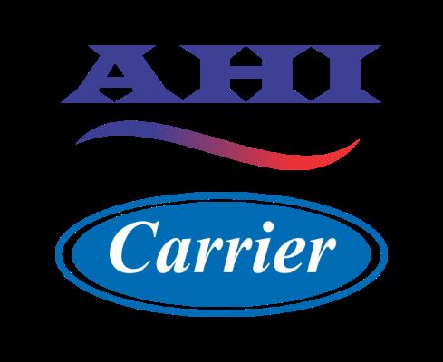 AHI Carrier SEE