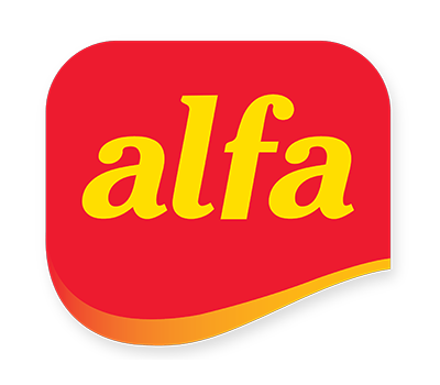 Alfa Koukoutaris SA