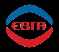 EMFI logo