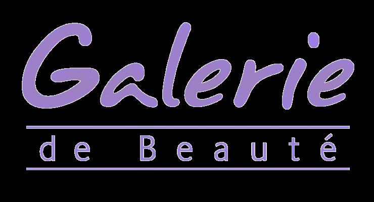 Galerie de Beaute SA
