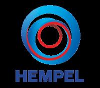 Hempel SA