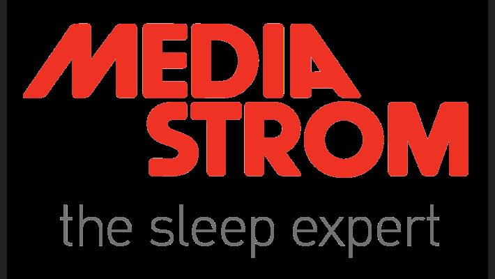 Media Strom SA