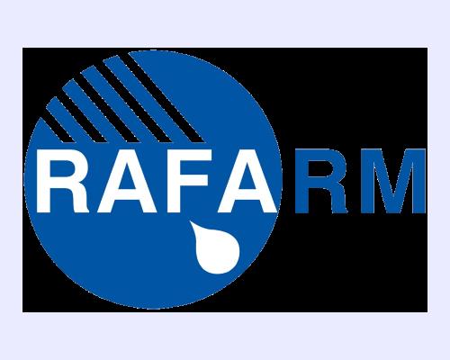 Rafarm SA