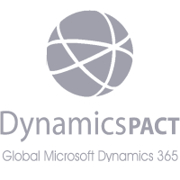 Dynamics Pact member
